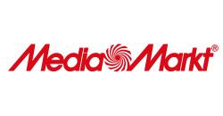 plottiX Vertriebspartner Media Markt