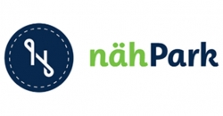 plottiX Vertriebspartner nähPark