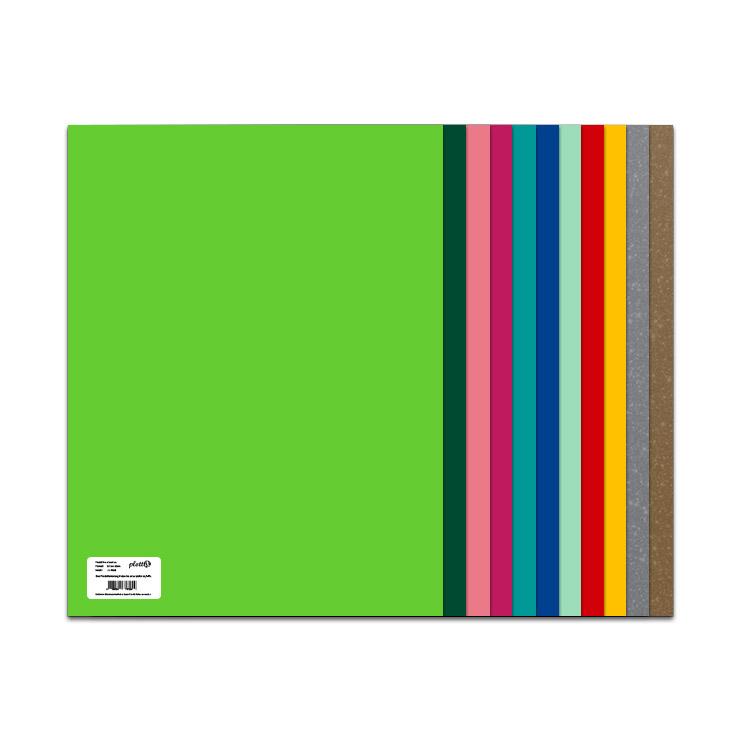 Verschönern Sie verschiedene Oberflächen mit unserer bunten permanenten Vinylfolie – auch bestens für Projekte im Außenbereich geeignet.